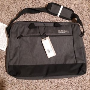 🌺Free Shipping! Kenneth Cole Reaction Bag NWT